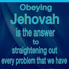 Jehovah, the Most High over all the earth Psalms …