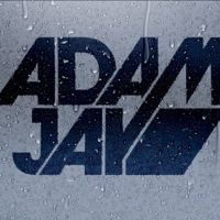 Adam Jay Pres Classic Funky House Feb 2015 by Adam jay on SoundCloud