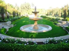 greystone mansion beverly hills - Google Search