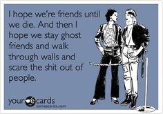 Funny Best Friends | Funny friendship quotes | Funny quotes about friendship
