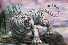 Resultado de imagen para las cuatro bestias sagradas de la mitologia japonesa genbu