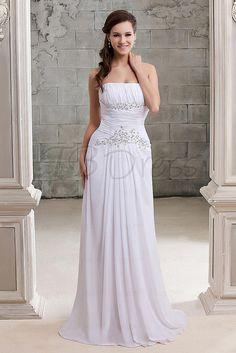 AzongalBridal Store - beach wedding dresses #weddingdresses #bridalgowns #beachweddingdresses #cheapweddingdresses