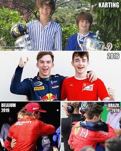 F1 Racing, Drag Racing, Formula 1 Car, Thing 1, F1 Drivers, Karting, Lamborghini Gallardo, F 1, Grand Prix