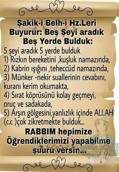 #hadis #resimlihadis #HzMuhammed - corek-otu-yagi.com Hafiz, Karma, Quotes, Erdem, Quotations, Quote, Shut Up Quotes