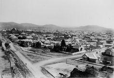 view-of-south-brisbane-1888.jpg (1000×688)