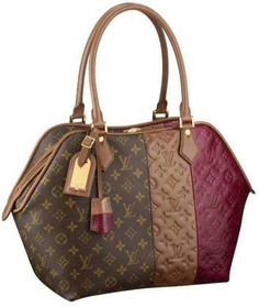 4442664dc4 Louis Vuitton Outlet Supply Hot Styles Handbags Women And Men LV. 2017 New  Louis Vuitton Handbags Lowest Prices From Here.
