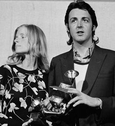 My Love Paul Mccartney, Wings Band, The Beatles, Family Pics, Popular, Cute, People, February, Photographs