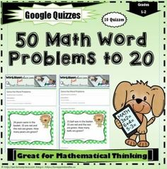 Draw Diagram, Numeracy Activities, Algebraic Expressions, Math Word Problems, Second Grade Math, Math Words, Free Math, Common Core Math, Addition And Subtraction