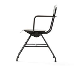 Kovy Dining chair