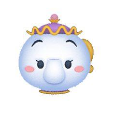 Emoji, Maleficent Dragon, Miss Bunny, Images Disney, Tsumtsum, Judy Hopps, White Rabbits, Disney Tsum Tsum, Cat Hat