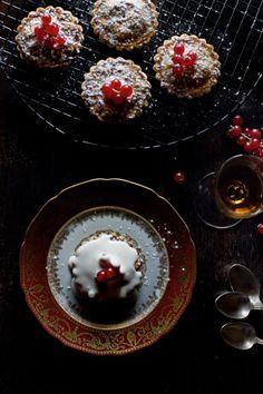 desserts  - foodiedelicious.com