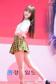 GFriend - Yuju #gfriend #yuju