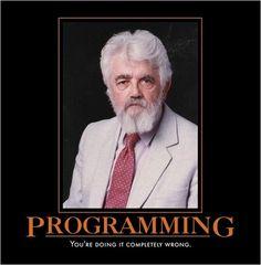 John McCarthy  http://en.wikipedia.org/wiki/John_McCarthy_(computer_scientist)