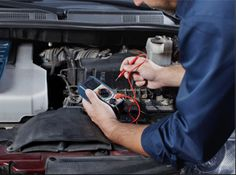 Saaban Services is simply the very best of Car battery repair service provider in Singapore. It gives three very important services such as battery testing, battery repair and replacement. It also gives extended warranties.