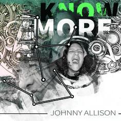johnny allison art experimental design poster illustration vector photoshop double exposure