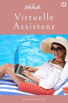 Du überlegst, dich als virtuelle Assistenz selbstständig zu machen? In diesem Guide erfährst du, wie du als VA starten und welche Tätigkeiten du in deinem Portfolio anbieten kannst. Der Einstieg als VA ermöglicht es dir, dein eigenes Online Business aufzubauen und als digitaler Nomade remote zu arbeiten.