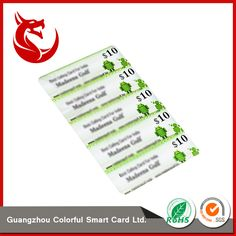 Luxury factory price pvc business card alibaba pinterest factory wholesale price prepaid paper pvc scratch card print reheart Choice Image