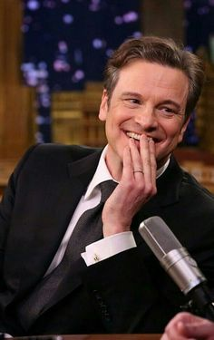 Colin Firth, Kingsman Movie, Chris Noth, Mr Darcy, Bridget Jones, Richard Gere, Charming Man, Gary Oldman, British Actors
