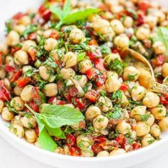 Kung Pao Chicken, Potato Salad, Chili, Salsa, Beans, Potatoes, Tasty, Vegetables, Ethnic Recipes