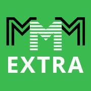 New MMM project has been launched and it is called MMM EXTRA. MMM EXTRA improves EVERYTHING in MMM community. With very EASY and SIMPLE tutorial, all MMM Global participants can educate themselves and get a better IMPROVEMENT on their INTERNET MARKETING education by doing a daily QUEST in MMM EXTRA  http://mmmglobal.org/?i=zyzhang819@gmail.com     . ‪#‎MMMGlobal
