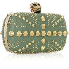 7585164dab Handbags. Free shipping  http   berryvogue.com handbags Alexander Mcqueen