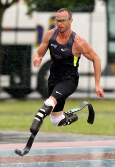 Pistorius sentenced to 5 years – but could be out in 10 months | New York Post
