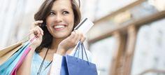 oferty-kredytowe.pl: Bezpieczne płatności zbliżeniowe - fakty i mity