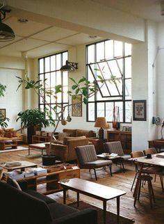 7563 besten Industrial Design / Loft / Vintage Bilder auf Pinterest ...