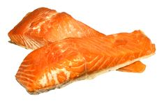 Our 22 oz. Trio contains THREE 8 oz portions of smoked Alaskan salmon, each pouch sealed in natural juices. Rich in Omega 3 fatty acids, salmon is a great go-to snack or quick meal. Gourmet Gifts, Gourmet Recipes, Snack Recipes, Smoked Salmon Recipes, Sockeye Salmon, Quick Meals, Recipe Using, Healthy Snacks, Seafood