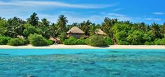 ISLAND BEACH VIEW, SONEVA FUSHI MALDIVES
