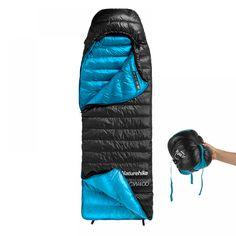 4 Seasons Warm Sleeping Bag Carp Fishing High TOP Rating Bag Camping Hunting