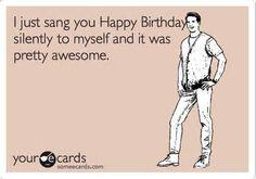 Birthday 30th Meme Memes For Men Greetings Wishes
