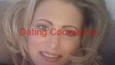 Online dating scams | Expose homewreckers and cheaters  DatingComplaints.Com is a leading website about Expose Homewreckers, Online dating scams, dating safety tips and Internet Dating Advice. Keep yourself away from dating scam.  Visit- http://datingcomplaints.com/