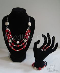 African Sunset African Sunset, Jewelry, Fashion, Moda, Jewels, Fashion Styles, Schmuck, Jewerly, Jewelery