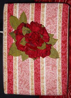 detail Quilts, Blanket, Detail, Comforters, Quilt Sets, Kilts, Rug, Blankets, Patchwork Quilting