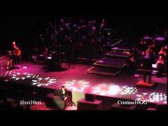 Il Volo - Concerto a Roma - YouTube