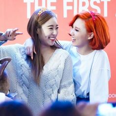 My precious WheeSa ft. ⓒon pic(In the love) South Korean Girls, Korean Girl Groups, Wheein Mamamoo, Eric Nam, Piano Man, You're Awesome, Fandom, Ikon, Bigbang