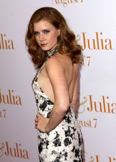 Amy Adams - A Talented Actress and a. Oh forget it, she's hot as hell, forgive me liberal gods, but a guy has three eyes sometimes, ya know? Beauty Full, Beauty Women, Amy Adams Enchanted, Amy Addams, Dame Diana Rigg, Actress Amy Adams, Rachel Weisz, Jessica Chastain, Amanda Seyfried