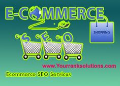 E-commerce search engine optimization services to help you create an identity for your brand . http://bit.ly/1s3ZH7f