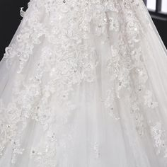 Sl-002 Cheap Sheer Custom Made Sequins Applique Backless A Line Wedding Dress 2016 Photo, Detailed about Sl-002 Cheap Sheer Custom Made Sequins Applique Backless A Line Wedding Dress 2016 Picture on Alibaba.com.