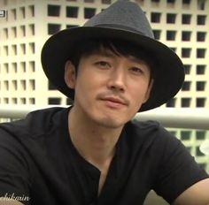 Korean Drama Series, Watch Korean Drama, Korean Celebrities, Korean Actors, Fated To Love You, Jung Hyun, Lee Dong Wook, Korean Music, Gorgeous Men
