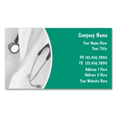 220 best cardiologist business cards images on pinterest visit medical business cards reheart Gallery