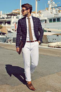 メンズファッションブログ, ファッションブログ, 男性のファッション, 男性のスタイルのブログ, 男子スタイル, ブログのインスピレーション, 靴下,  ブルー, スタイル