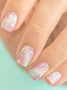 Nailstorming_Galaxy_03