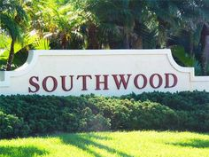 Southwood September 2016 Market Report