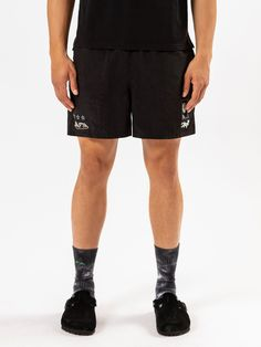 ovadia sons sho shorts - 236×314