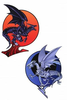yu gi oh Yu Gi Oh, Dragon Ball, Sailor Moon, Yugioh Monsters, Arte Nerd, Cool Dragons, Pokemon, Black Dragon, Red Eyes