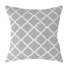 Colordrift Misha Decorative Pillow