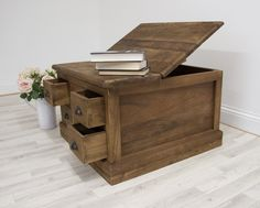 1000 Images About Sustainable Furniture On Pinterest