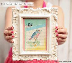Espejo De Pared Blanco Ovalado 45 X 38cm Barroca Antiguo Reproducción Vintage Low Price Arte Y Antigüedades Muebles Antiguos Y Decoración